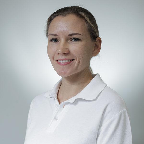 Асейкина Наталья Юрьевна