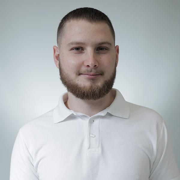 Нам Евгений Игоревич